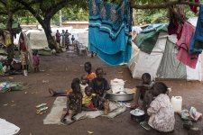 South_Sudan_Wau_UN027524_20