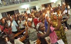 img-_innerArtFb-_pasqua nigeria