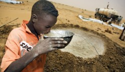 agua-potable-africa