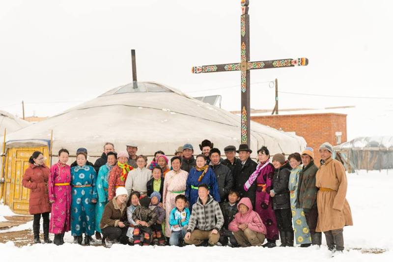 mongolia_fiesta