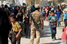 Irak_civiles_Mosul