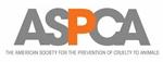 ASPCA logo_resized