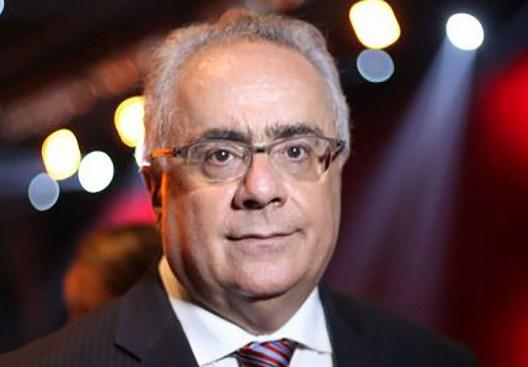 Luís Nassif, em entrevista, diz que Lava Jato foi armação destinada a  prender Lula – AMIGOS DE PELOTAS