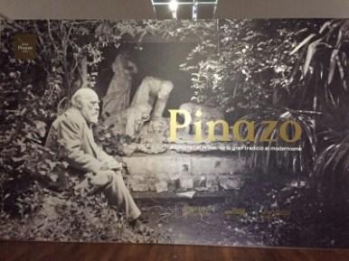 Exposición Pinazo