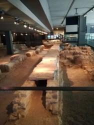 Centro Arqueológico L'Almoina