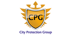CPG - City Protection Group - Amigo Tools referens