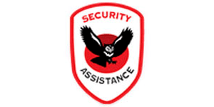 Security Assistance