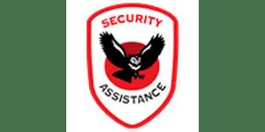 Security Assistance - Amigo Tools referens