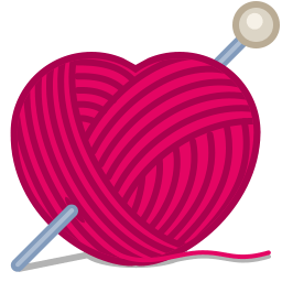 Amiguru knitting and crochet blog