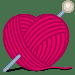 Amiguru knitting and crochet blog