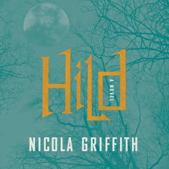 Hild a novel