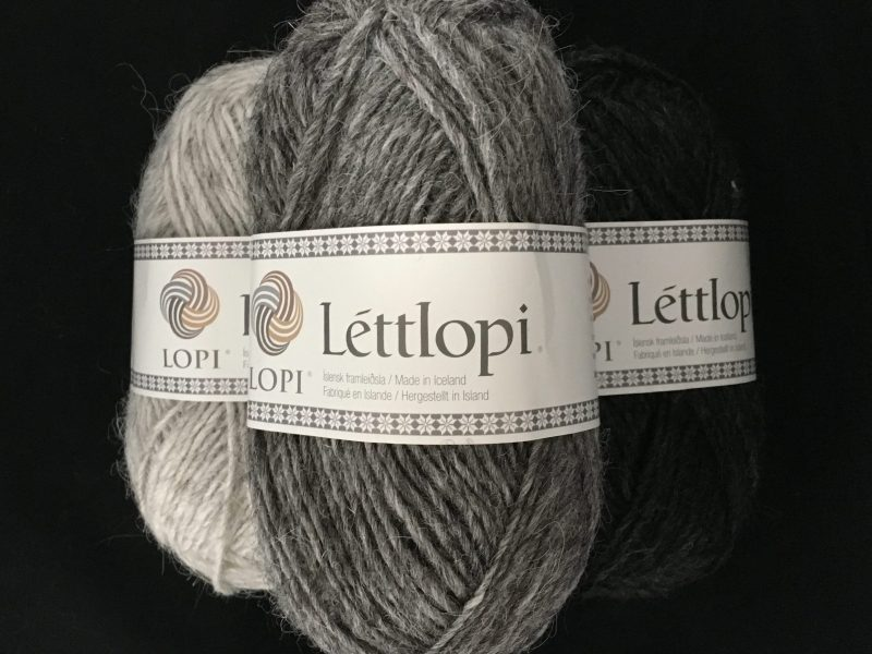 Whats Knitting With Lettlopi Yarn Like Spoiler Its Amazing