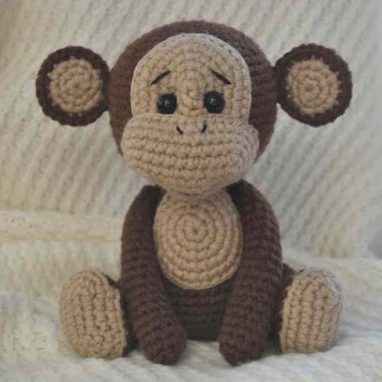 Free Patterns Crochet Today : Amigurumi Today - Free amigurumi patterns and amigurumi ...