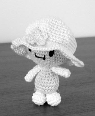 Karla Hats - 12