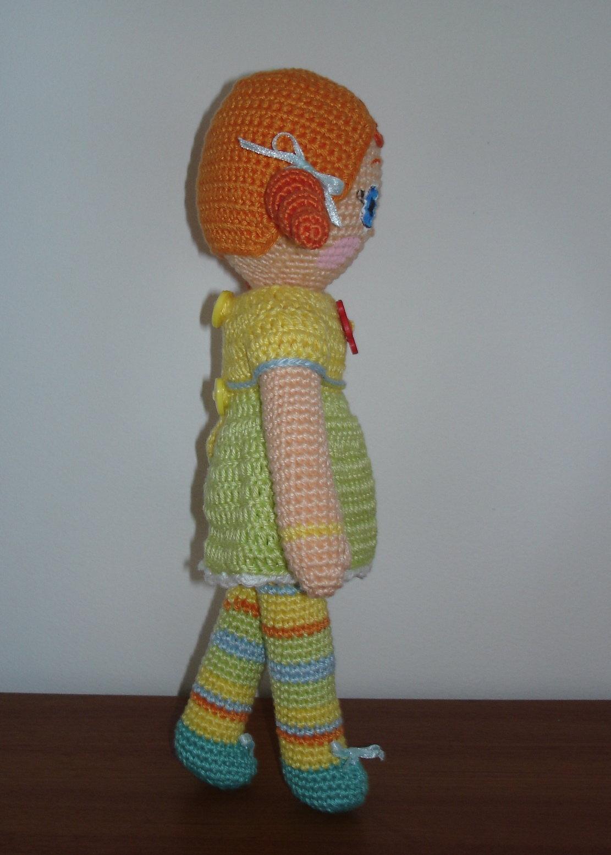 Alpine Cow crochet pattern - Amigurumi Today | 1554x1111