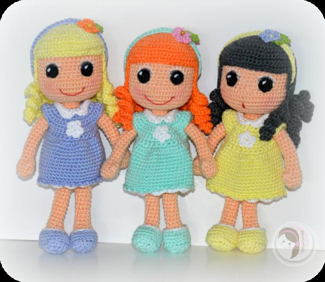 Lana Dolls1