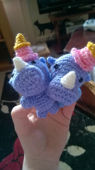 ice-cream-rhino-corn-amiguruthi-29