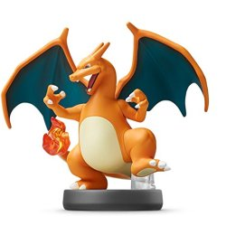 Nintendo-3DS-Amiibo-Charizard-NFC-Super-Smash-Bros-NIB-0-3