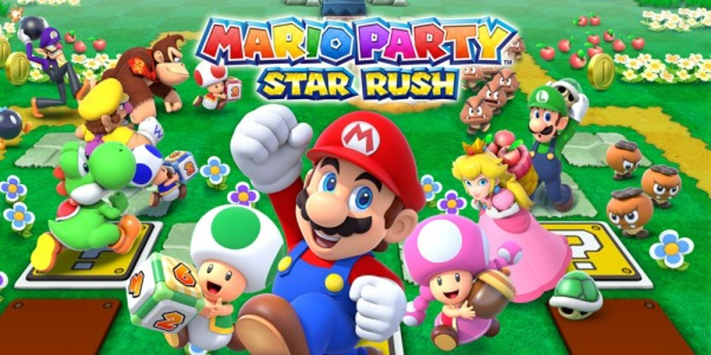 mario-party-star-rush_3ds