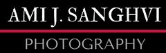 Ami J. Sanghvi Photography