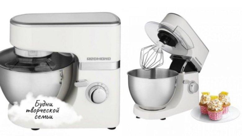 Оборудование для приготовления хлеба