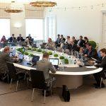 茨城県庁がわずか4ヶ月で99.1%の電子決済化
