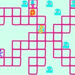 第5回 親子でビスケット☆プログラミング体験