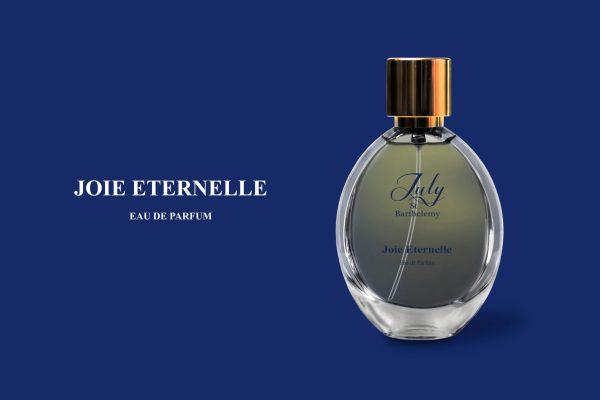 JOIE ETERNELLE NEW