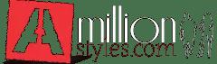 Amillionstyles