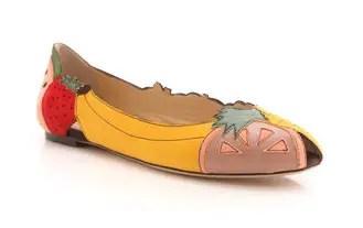 amytheresa2 shoe-amillionstyles2