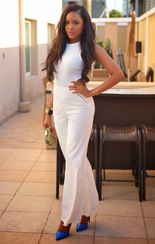 ladapo-busayo-white-jumpsuit-amillionstyles1
