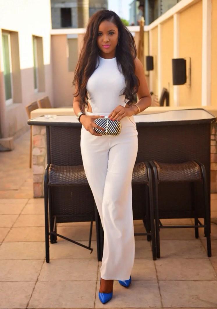 ladapo-busayo-white-jumpsuit-amillionstyles2
