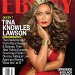 tina knowles ebony mag july 2015-amillionstyles