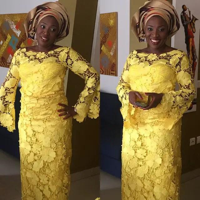 Cc @temiladyofkwamuhle