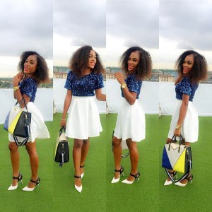 wednesday crush amaka davies-amillionstyles4