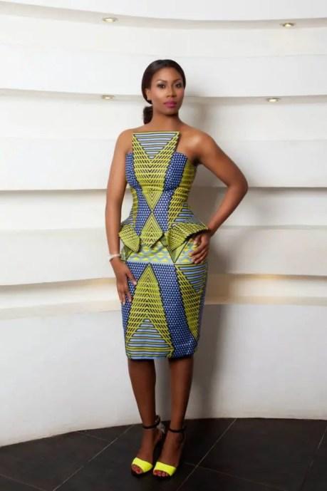 african ankara style on a millionstyles3