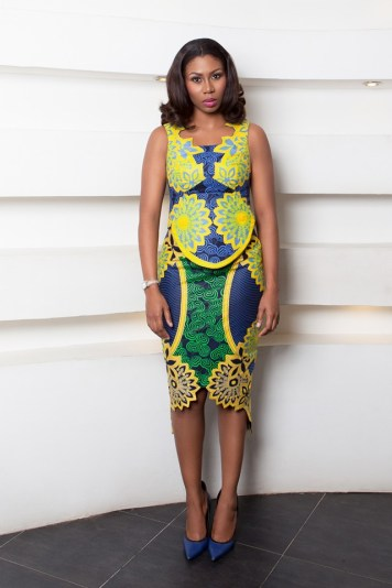 new collection of ankara style-amillionstyles1