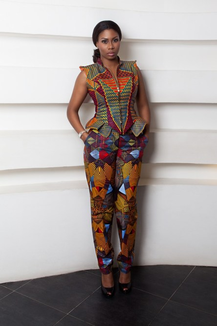 new collection of ankara style-amillionstyles10