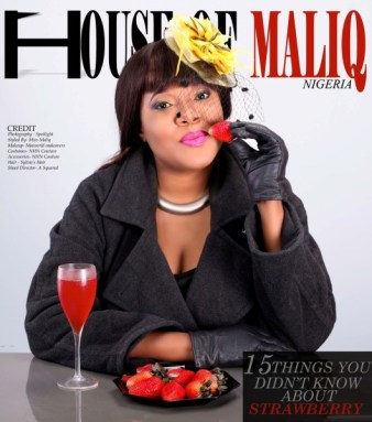 toyin aimahku cover house of maliq august issue 2015 amillionstyles