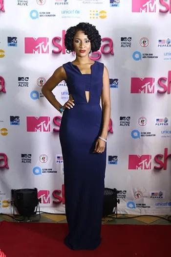 MTV-Shuga-Sheila-Adesua-Etomi-AmillionStyles