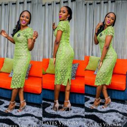 Yomi Shabi Asoebi Look In A Million Styles3