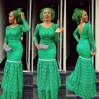 Yomi Shabi Asoebi Look In A Million Styles4