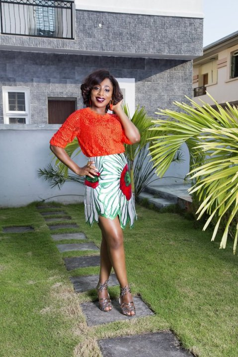 dakore akande new look 2015 amillionstyles