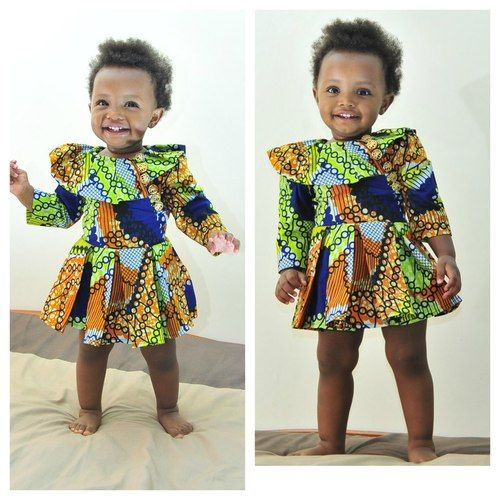 ankara fashion for kids lookbook 1 amillionstyles2