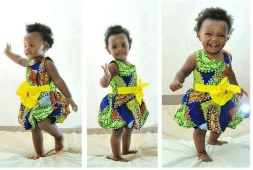 ankara fashion for kids lookbook 1 amillionstyles5
