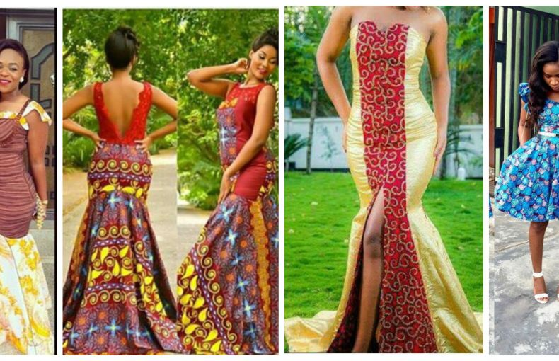 latest ankara styles we like cover