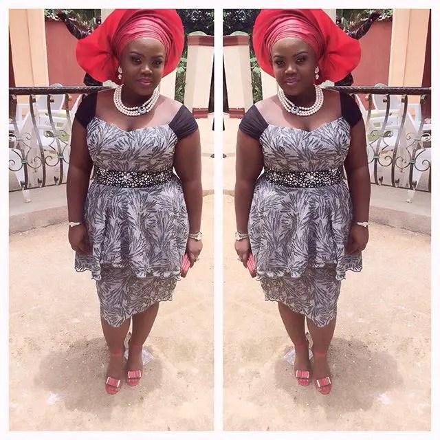 stunning looks at ebuka obi uchendo tad wedding amillionstyles6
