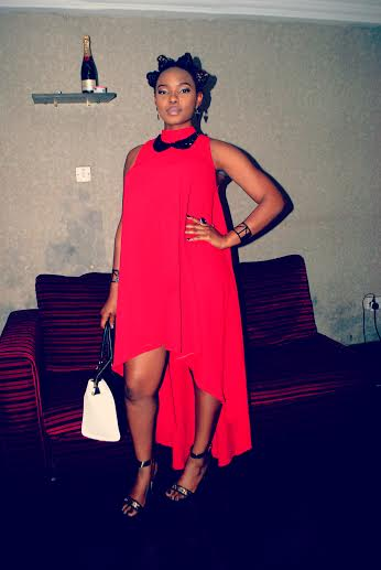 yemi alade on blands2glam amillionstyles