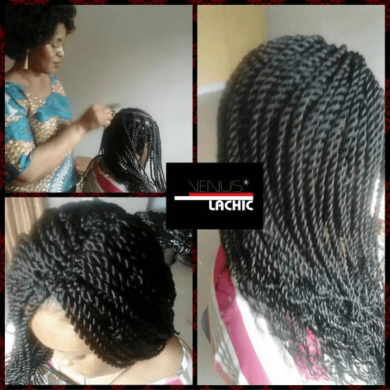 venus lachic crotches braid 2015 amillionstyles.com hairstyles 2