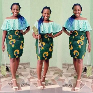 amillionstyles.com end of the year asoebi and ankara styles 2015 @i_moeisha